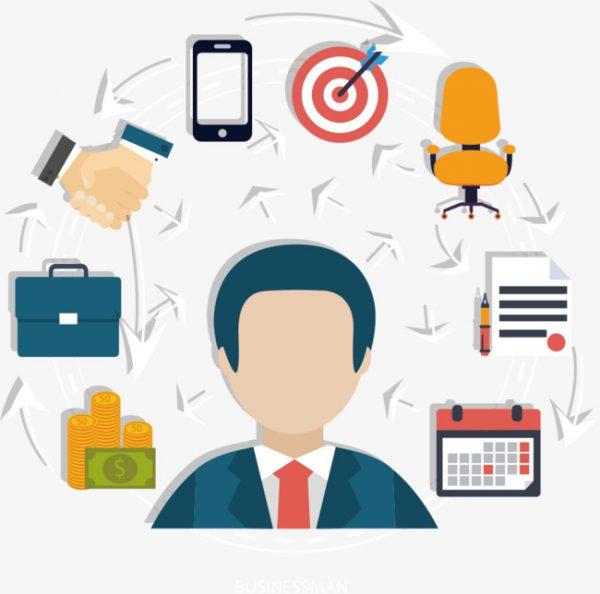 شرح وظایف مسئول تضمین کیفیت