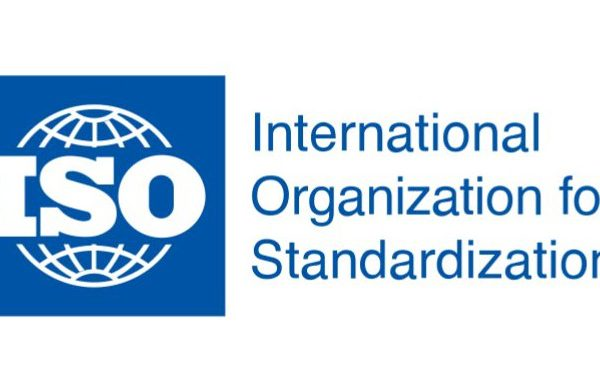 مراحل تدوین استانداردهای بین المللی در ايزو