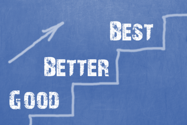 کایزن یا بهبود مستمر چیست؟