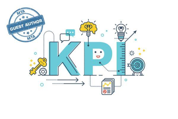 KPI؛ شاخص کلیدی عملکرد، ابزاری برای پایش عملکرد سازمان